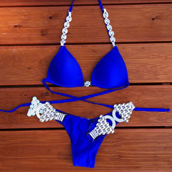 Nepal swimwear-111476-31